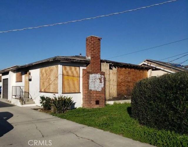 1331 W 218th Street, Torrance, CA 90501