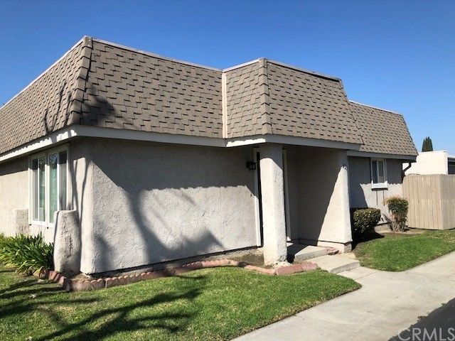 823 S Coventry Dr, Anaheim, CA 92804 Photo