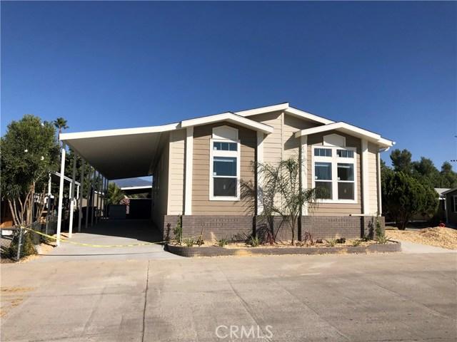 913 S Grand Avenue 70, San Jacinto, CA 92582