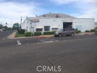 1461 W Main Street, Merced, CA 95340
