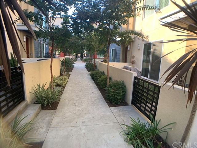 5774 Acacia Lane #7