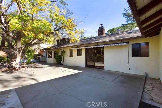 1815 Kinneloa Canyon Rd, Pasadena, CA 91107 Photo 39