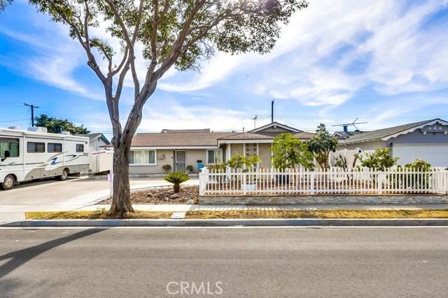 6442 Chapman Avenue, Garden Grove, CA 92845