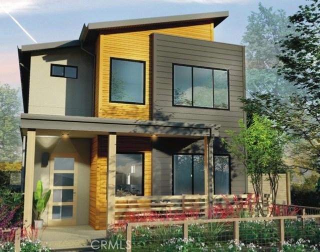 1459  Noveno Avenue 93401 - One of San Luis Obispo Homes for Sale