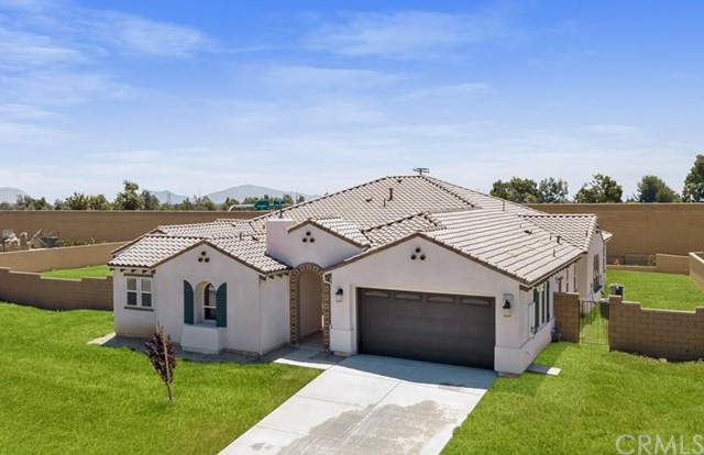 Photo of 13575 Copley Dr, Rancho Cucamonga, CA 91739