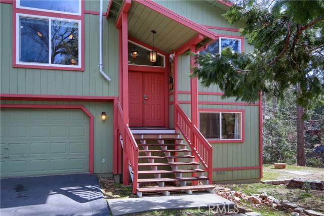 59555 Loma Linda Dr, North Fork, CA 93643 Photo 30
