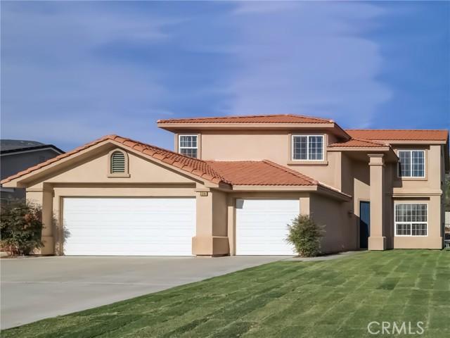 3236 Greystone Road San Bernardino CA 92407