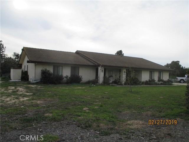 410 S Las Flores Drive, Nipomo, CA 93444