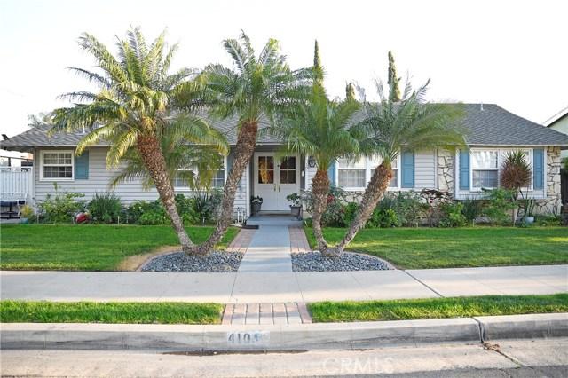410 E Riverdale Avenue, Orange, CA 92865