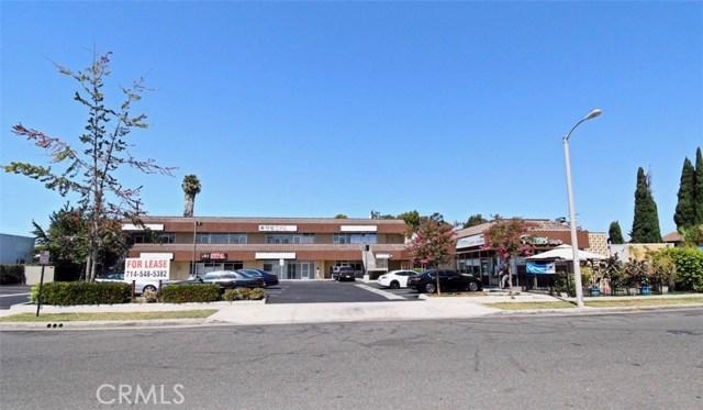 12921 Fern Street, Stanton, CA 92841