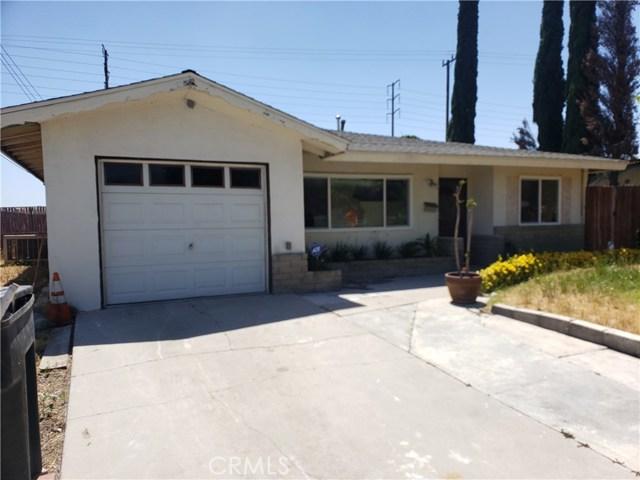 2155 Hanford Street, San Bernardino, CA 92411