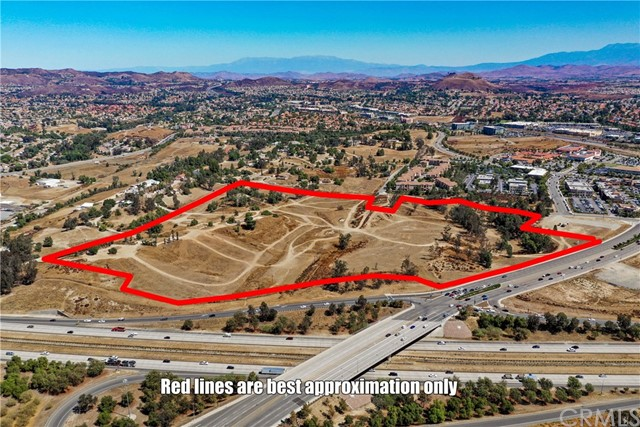 0 Murrieta Hot Springs Road, Murrieta, CA 92562