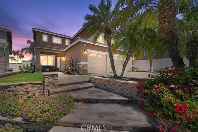 Photo of 81 Monserrat Place, Lake Forest, CA 92610