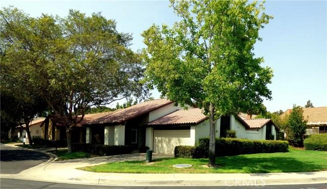 27647 Via Granados, Mission Viejo, CA 92692