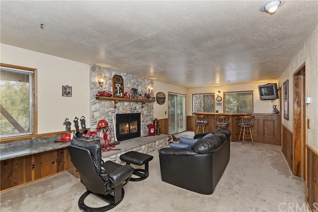 33458 Falling Leaf Dr, Green Valley Lake, CA 92341 Photo 20