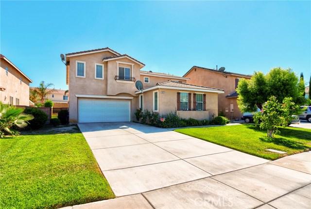 6876 Rio Grande Drive, Eastvale, CA 91752