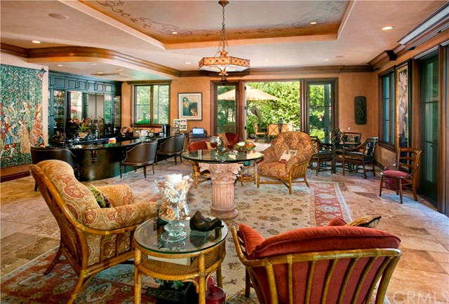 2816 Via Anacapa, Palos Verdes Estates, California 90274, 5 Bedrooms Bedrooms, ,3 BathroomsBathrooms,For Sale,Via Anacapa,PV15197731