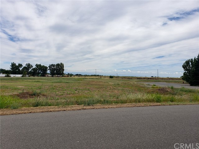 6704 County Rd 21, Orland, CA 95963