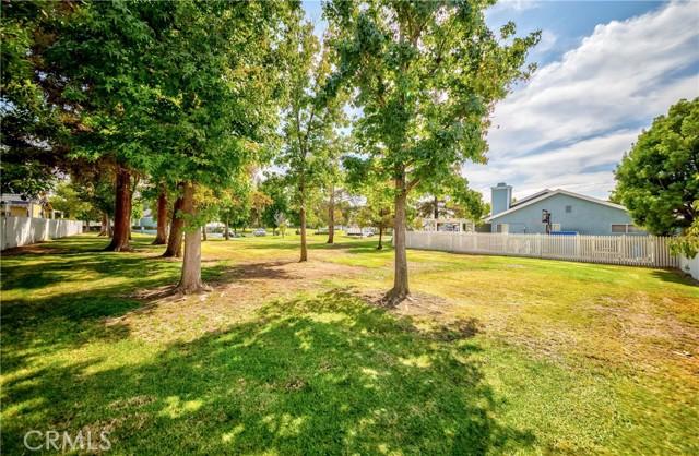 16521 Sweet Gum Lane, Whittier CA: https://media.crmls.org/medias/e2ca8665-d4aa-4efa-ae08-92cbd0fa1fa9.jpg