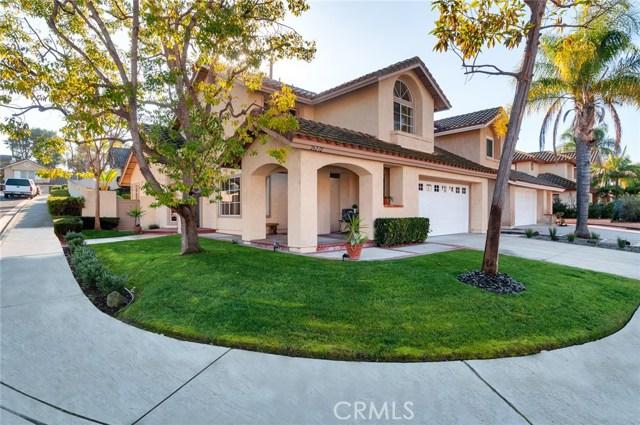 26272 Carmel Street, Laguna Hills, CA 92656
