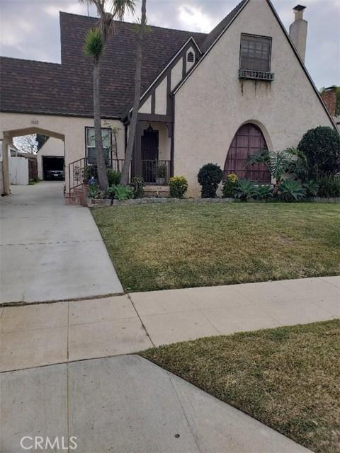 3208 W 79th Street, Inglewood, CA 90305