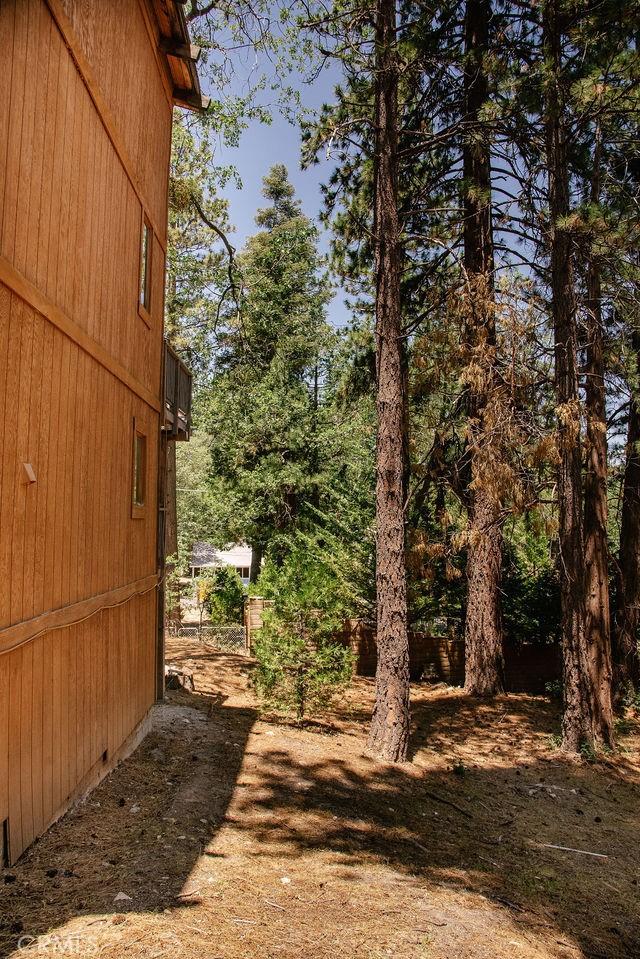 2372 Pine Dr, Arrowbear, CA 92382 Photo 24