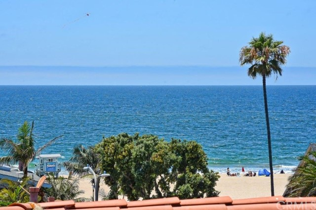 Photo of 2534 Palm Drive, Hermosa Beach, CA 90254