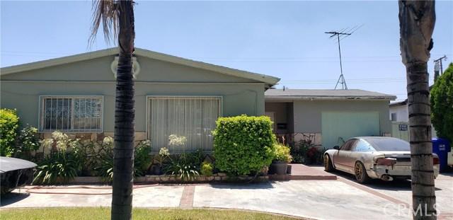 1565 W 15th Street, San Bernardino, CA 92411
