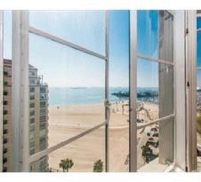 800 E Ocean Boulevard 805, Long Beach, CA 90802