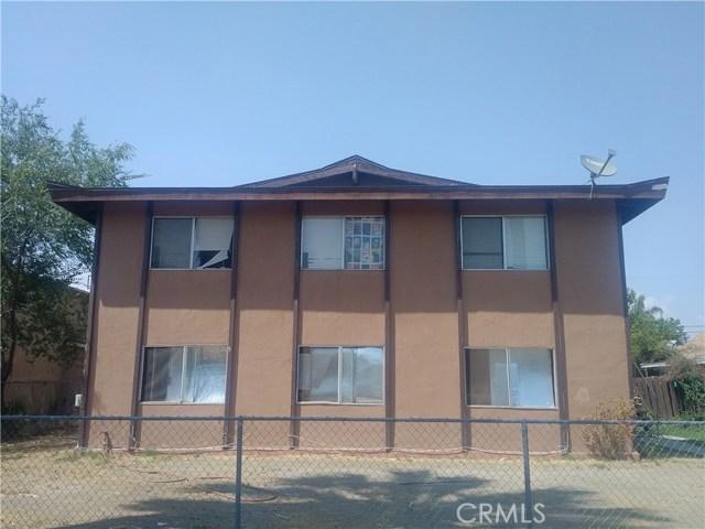41622 Marine Drive, Hemet, CA 92544