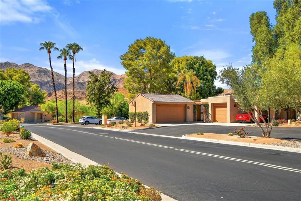 72500     Desert Flower Drive, Palm Desert CA 92260