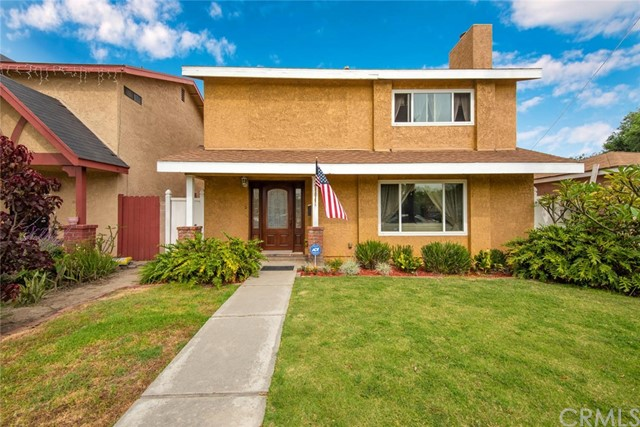 2106 Daisy Avenue, Long Beach, CA 90806