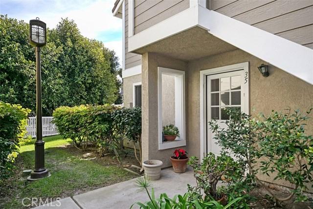 35 Bridle Lane 67, Aliso Viejo, CA 92656