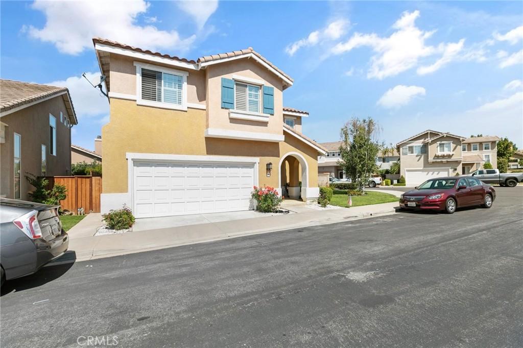 Photo of 9 Silkwood Lane, Rancho Santa Margarita, CA 92688