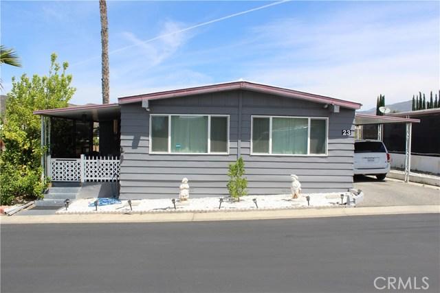11050 bryant Street 23, Yucaipa, CA 92399