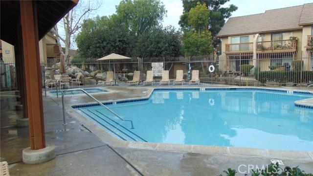 104 Tangelo, Irvine, CA 92618 Photo 24