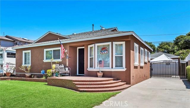 4226 Los Coyotes Diagonal, Lakewood, CA 90713