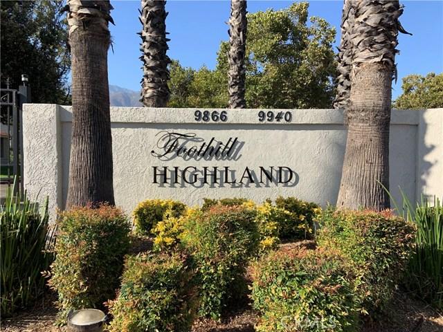 9890 Highland Avenue D, Rancho Cucamonga, CA 91737