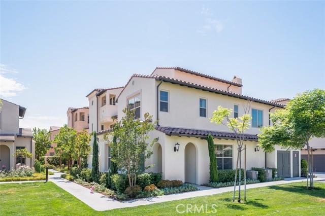 16. 227 Elkhorn Irvine, CA 92618