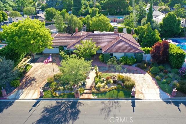 9157 Aldea Avenue, Northridge, CA 91325