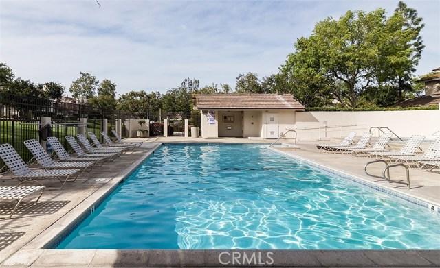5 Starshine, Irvine, CA 92603 Photo 26