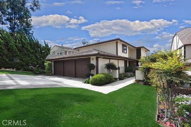 3029 Via Borica, Palos Verdes Estates, CA 90274