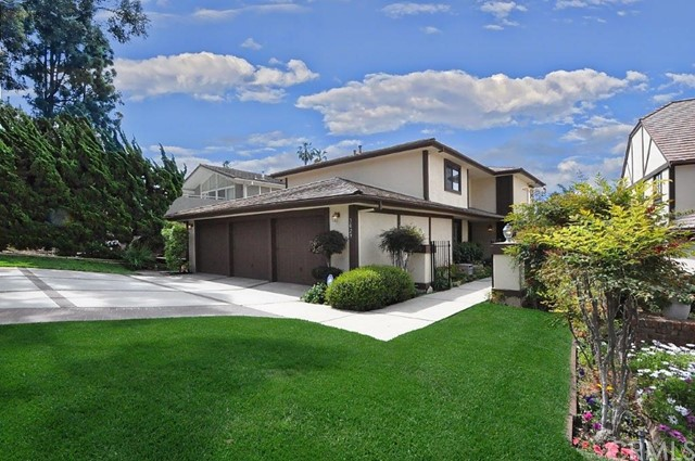 3029 Via Borica, Palos Verdes Estates, California 90274, 4 Bedrooms Bedrooms, ,2 BathroomsBathrooms,Single family residence,For Sale,Via Borica,PV19077466