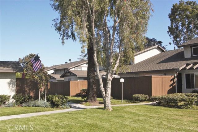 22342 Harbor Ridge Lane 2, Torrance, CA 90502