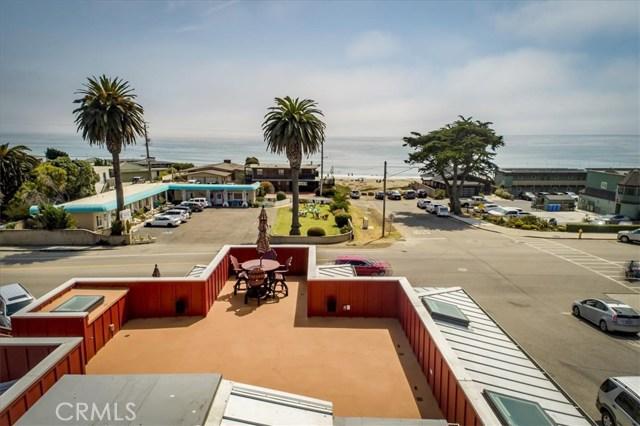 5 S Ocean Av, Cayucos, CA 93430 Photo 18