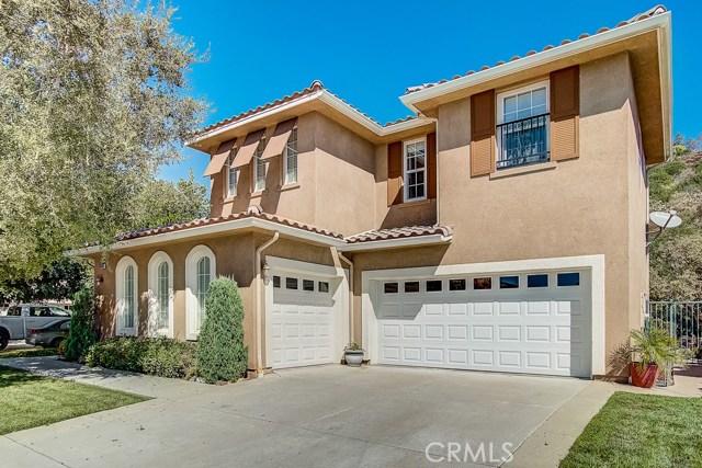 14355 Shawnee Street, Moorpark, CA 93021
