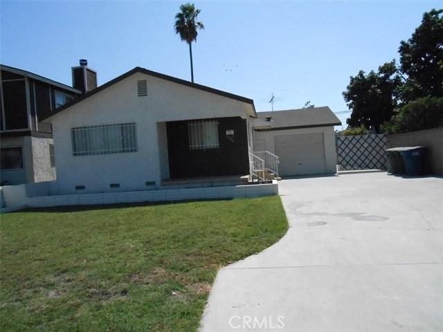 7346 Walnut Avenue, Paramount, CA 90723