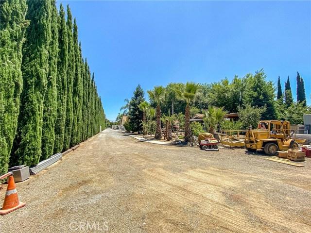 29725 Road 158, Visalia, CA 93292 Photo 40