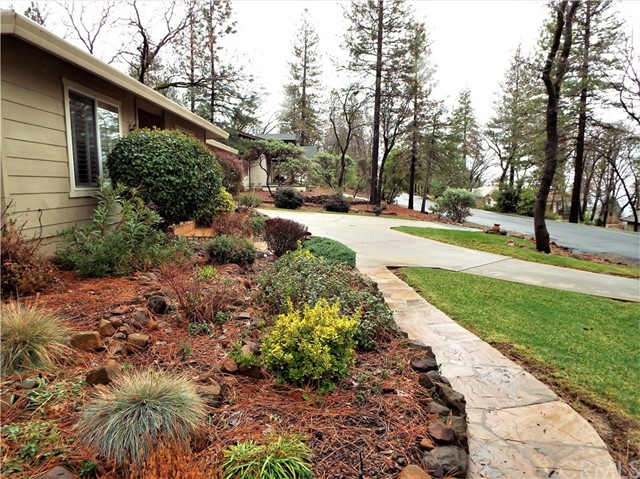 15004 Woodland Park Dr, Forest Ranch, CA 95942 Photo 2