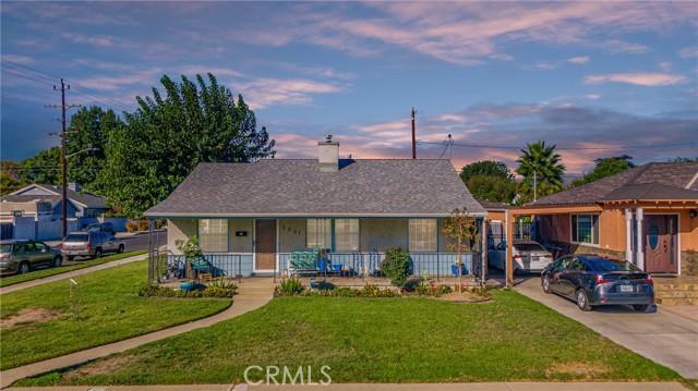 1801 N Catalina Street, Burbank, CA 91505